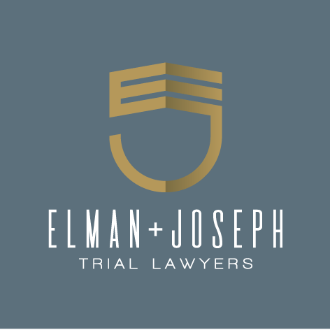 Plainfield Personal Injury Lawyer